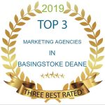 Fruitful Marketing One of the Top Three Marketing Agencies in Basingstoke