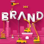 Fruitful Marketing Insights: Your Brand Positioning