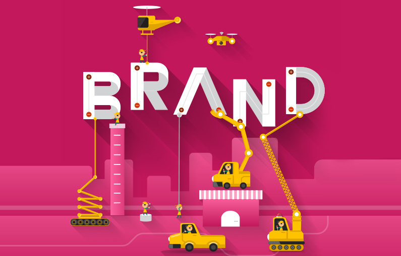 Fruitful Insights: Your Brand Positioning