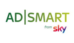 adsmart-from-sky-colour-4-2