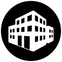 commercial-property-icon